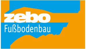 zebo Fußbodenbau GmbH